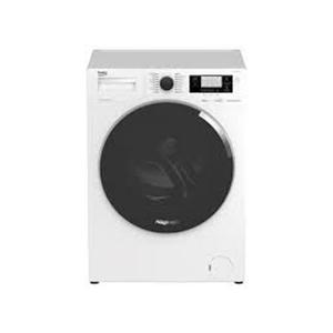 เครื่องซักผ้า Beko WTE10744X0STN