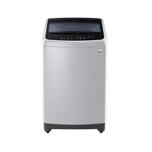 เครื่องซักผ้า LG T2516VS2M