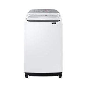 เครื่องซักผ้า Samsung WA16T6260WW+ST