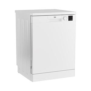 เครื่องล้างจาน Beko DVN05321W
