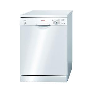 เครื่องล้างจาน Bosch SMS40E32EU