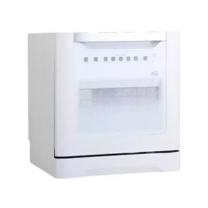 เครื่องล้างจาน Electrolux ESF6010BW