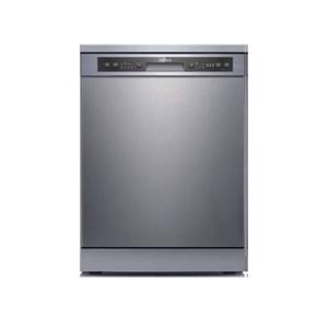 เครื่องล้างจาน HAFELE SMART MATE SERIES